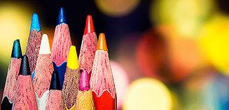 12_pencils_edited.jpg