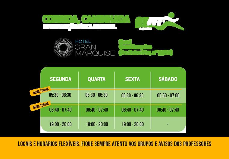TabelaHorarios1000x500-CorridaBk.png