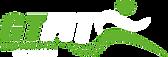 Logo GT FIT