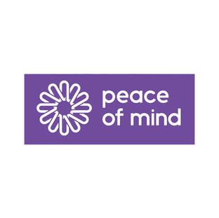 Peace of Mind_LOGO.jpg