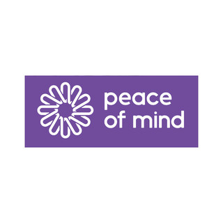 Peace of Mind_LOGO.jpg