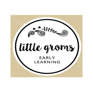 little groms_LOGO.jpg