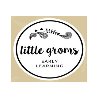little groms_LOGO.jpg