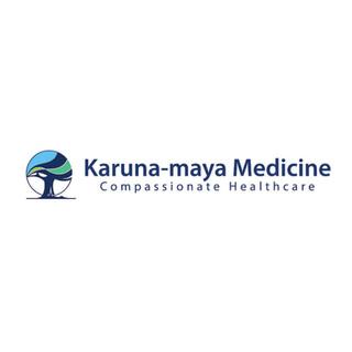 Karuna Maya Medicine_LOGO.jpg