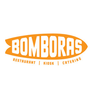 Bomboras Torquay