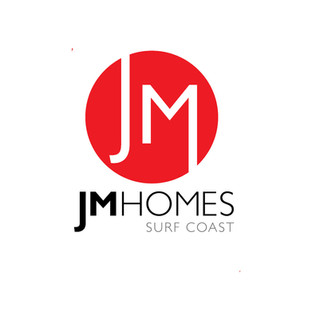 JM Homes Surf Coast