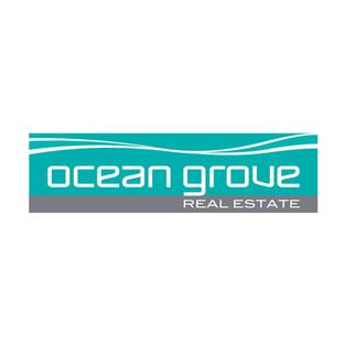 Ocean Grove Real Estate_LOGO.jpg