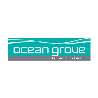 Ocean Grove Real Estate_LOGO.jpg