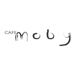 Cafe Moby_LOGO.jpg