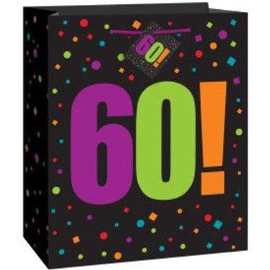 Bag Gift Large 60!