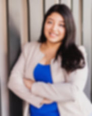Priscila Barrios Houston Realtor