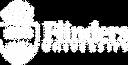 FlindersUniv_Logo_White-200x101.png