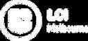1519187806-LaSalle-LCI-Melbourne-220x102