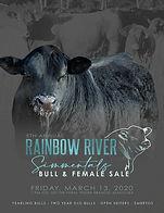 rainbowriver_2020_hi res cover.jpg