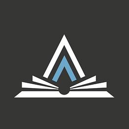 logo-06_edited.png
