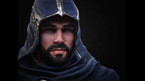 SHEM the Son of NOAH