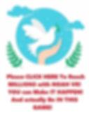 Dove hand Peace Logo3 Paint SMALLER.jpg