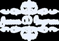 JAMES D INGRAM logo