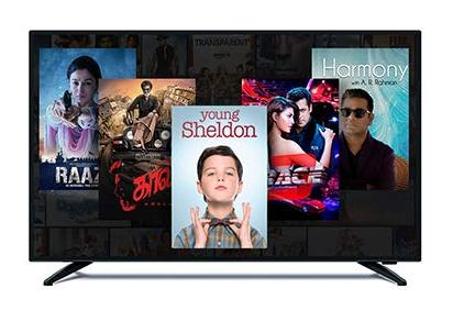 netflix amazon prime, digital media, booming industries after corona 2020