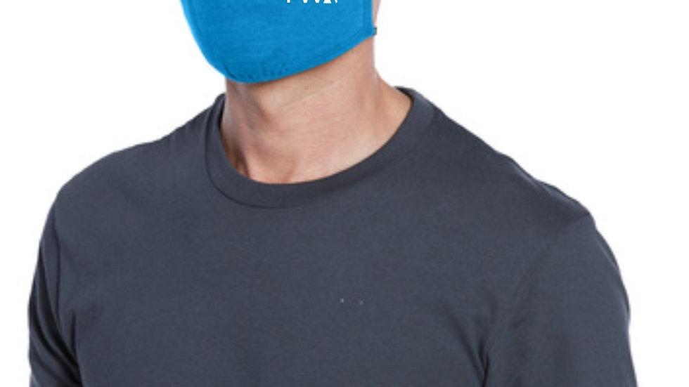 FWA Adult Face Mask