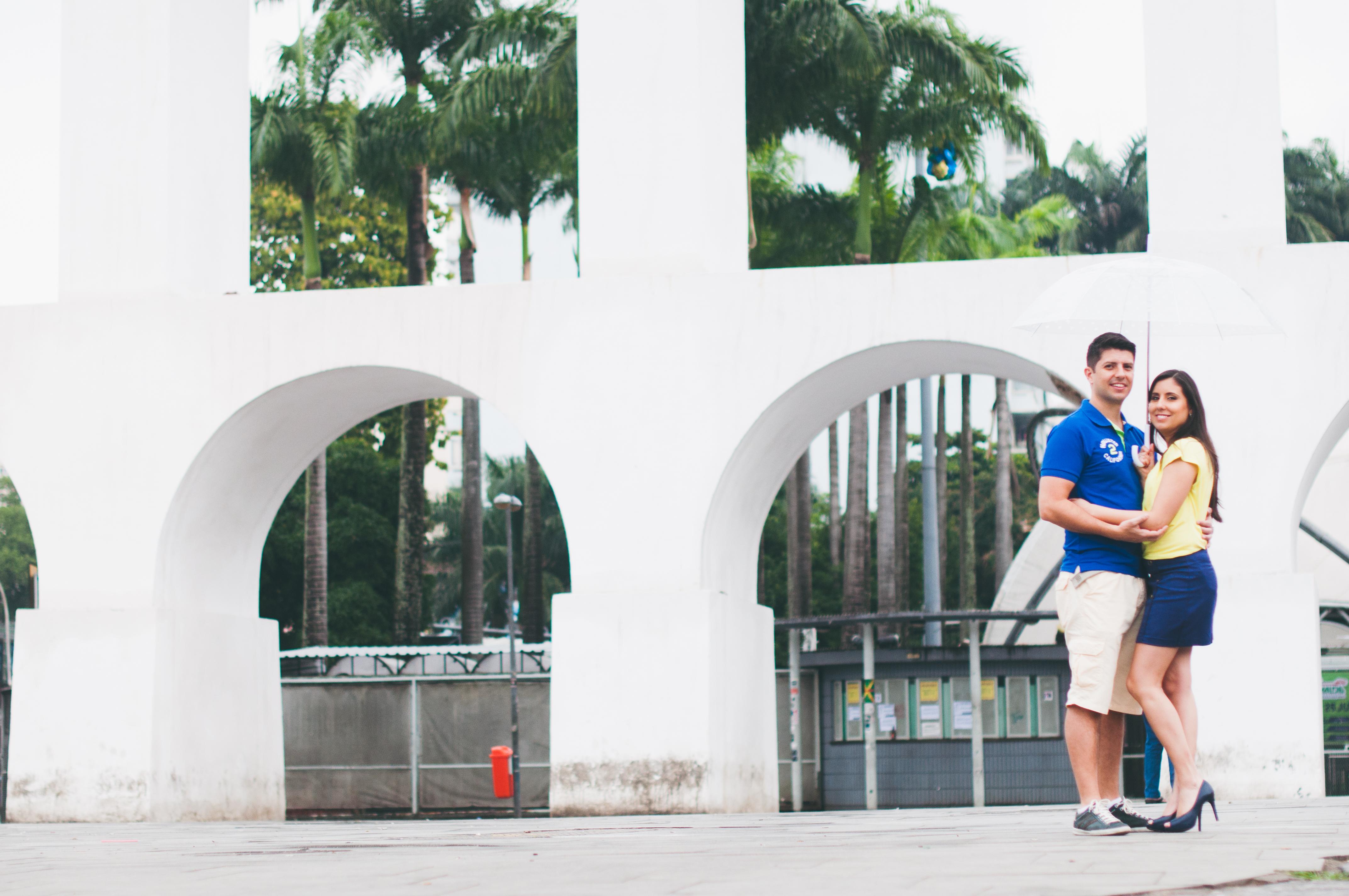 Vivian e Luiz-233.jpg