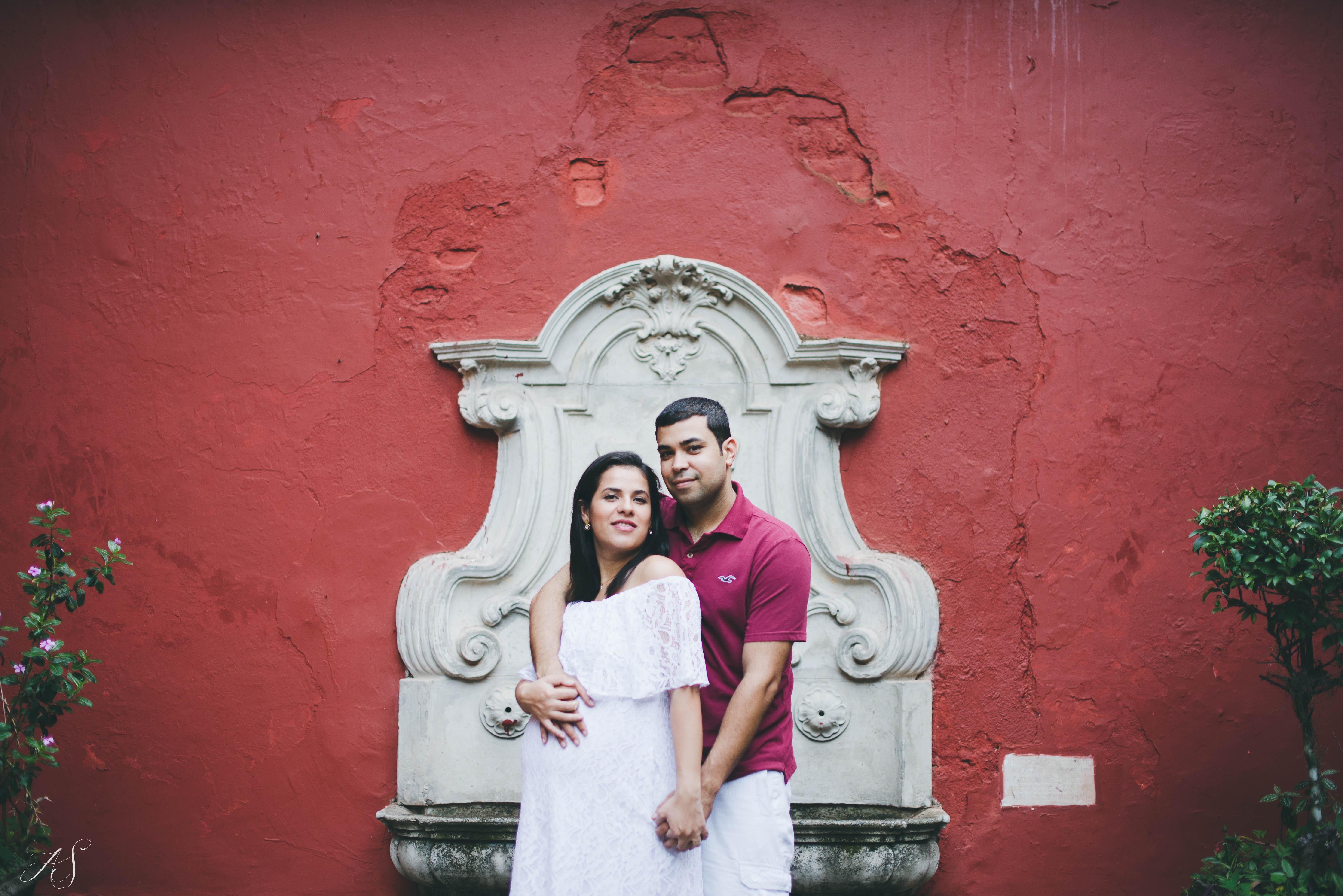 Lia e Rodrigo-136.jpg
