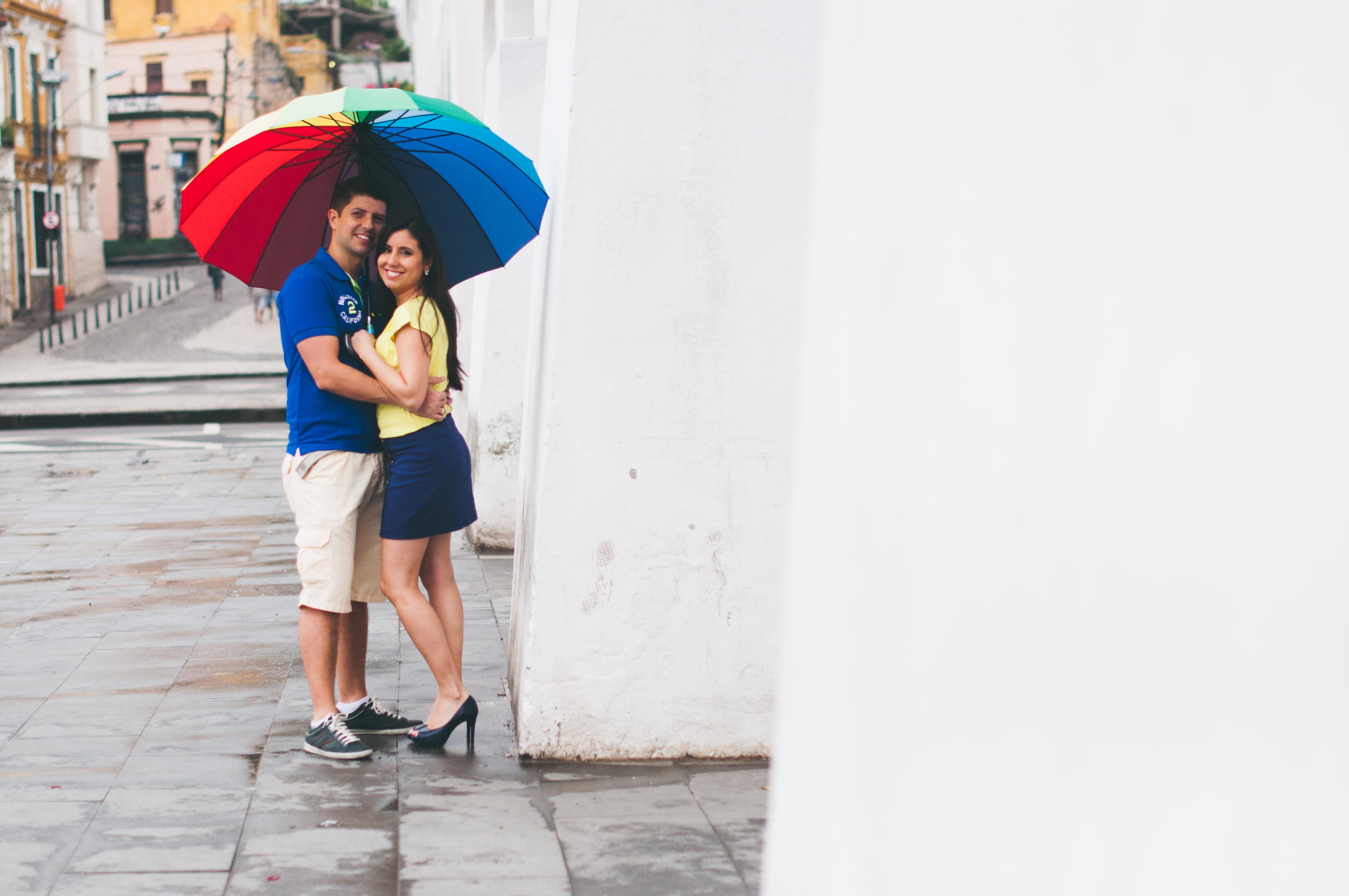 Vivian e Luiz-235.jpg