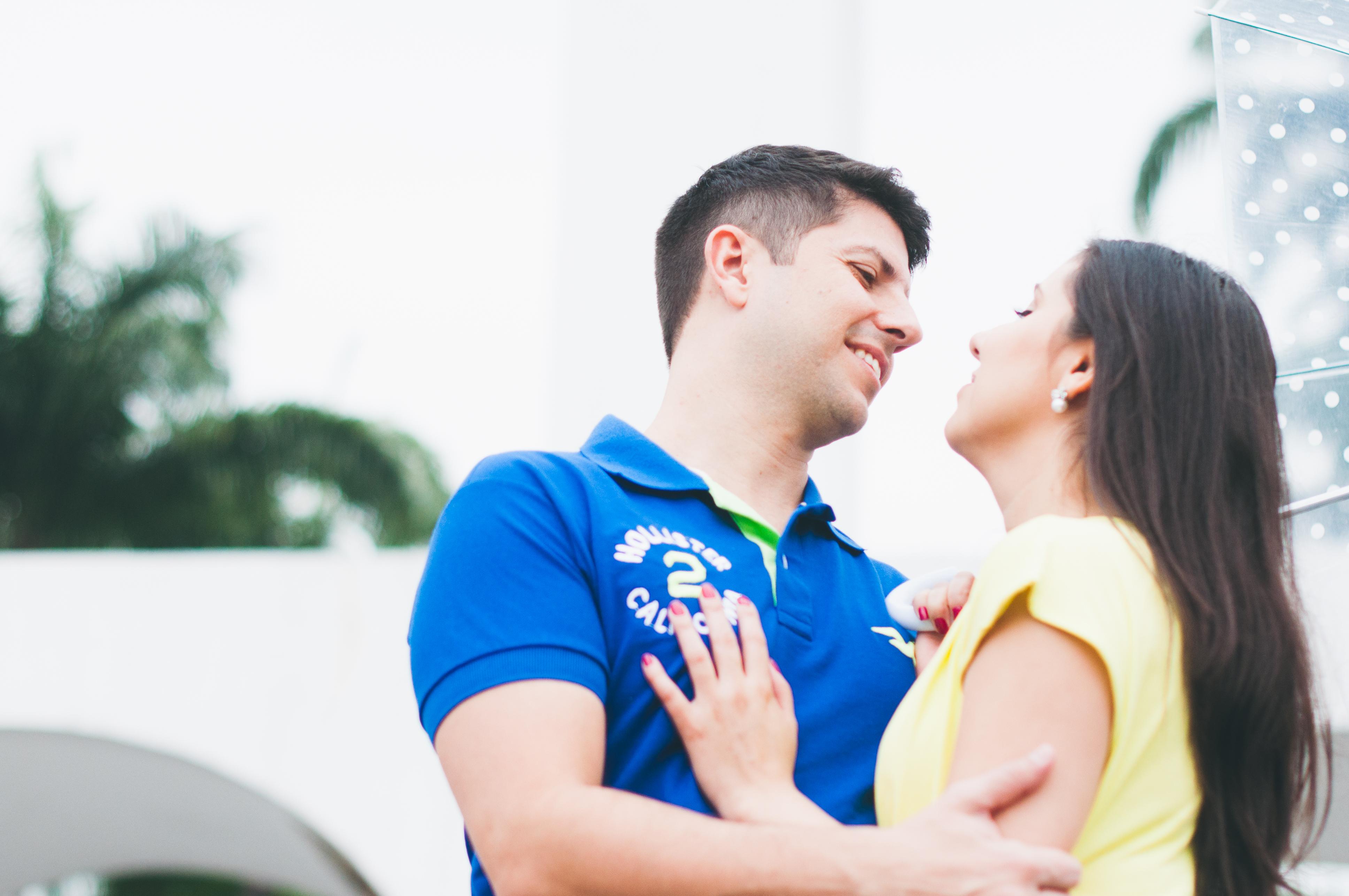 Vivian e Luiz-222.jpg