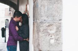 Vivian e Luiz-121.jpg