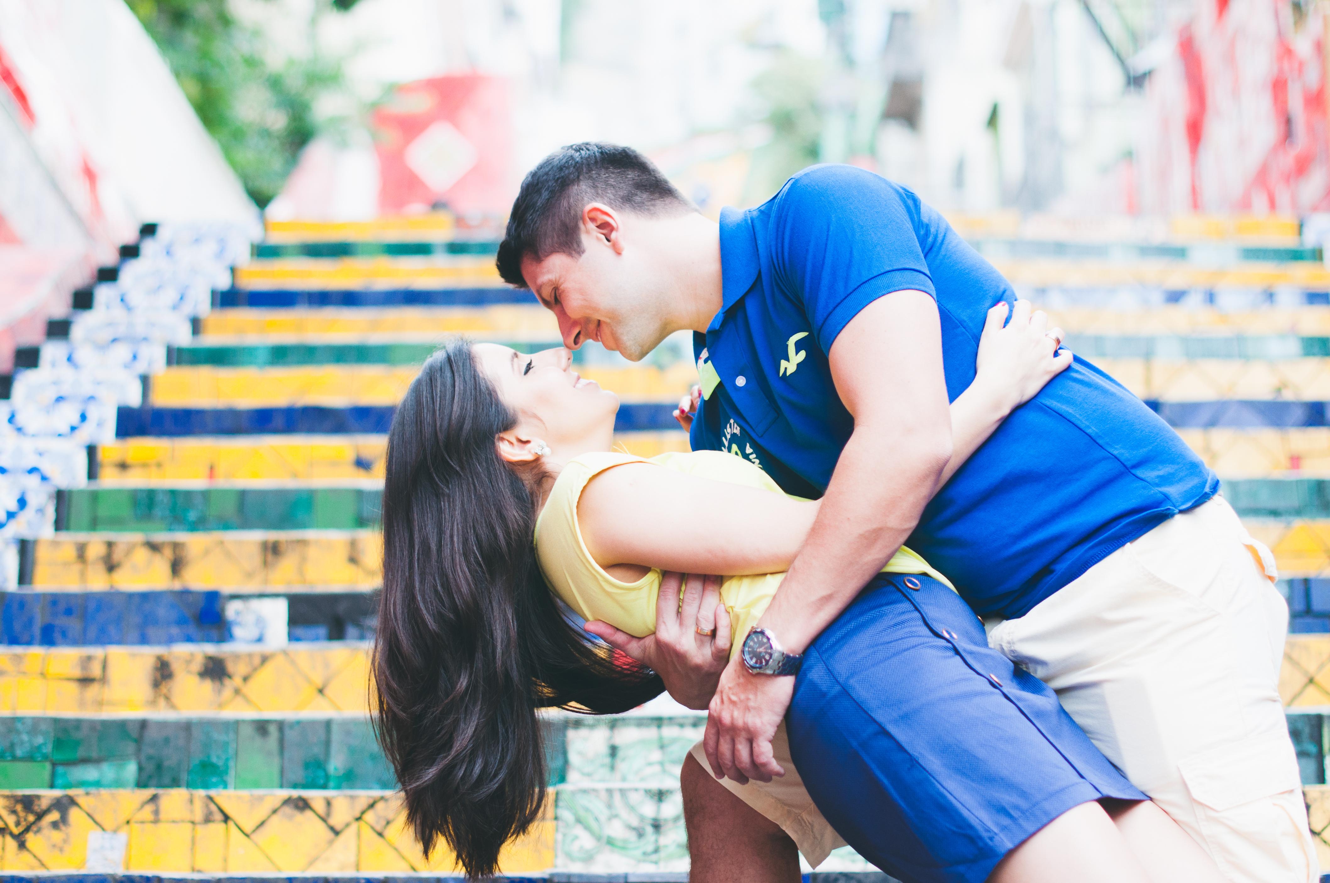 Vivian e Luiz-253.jpg