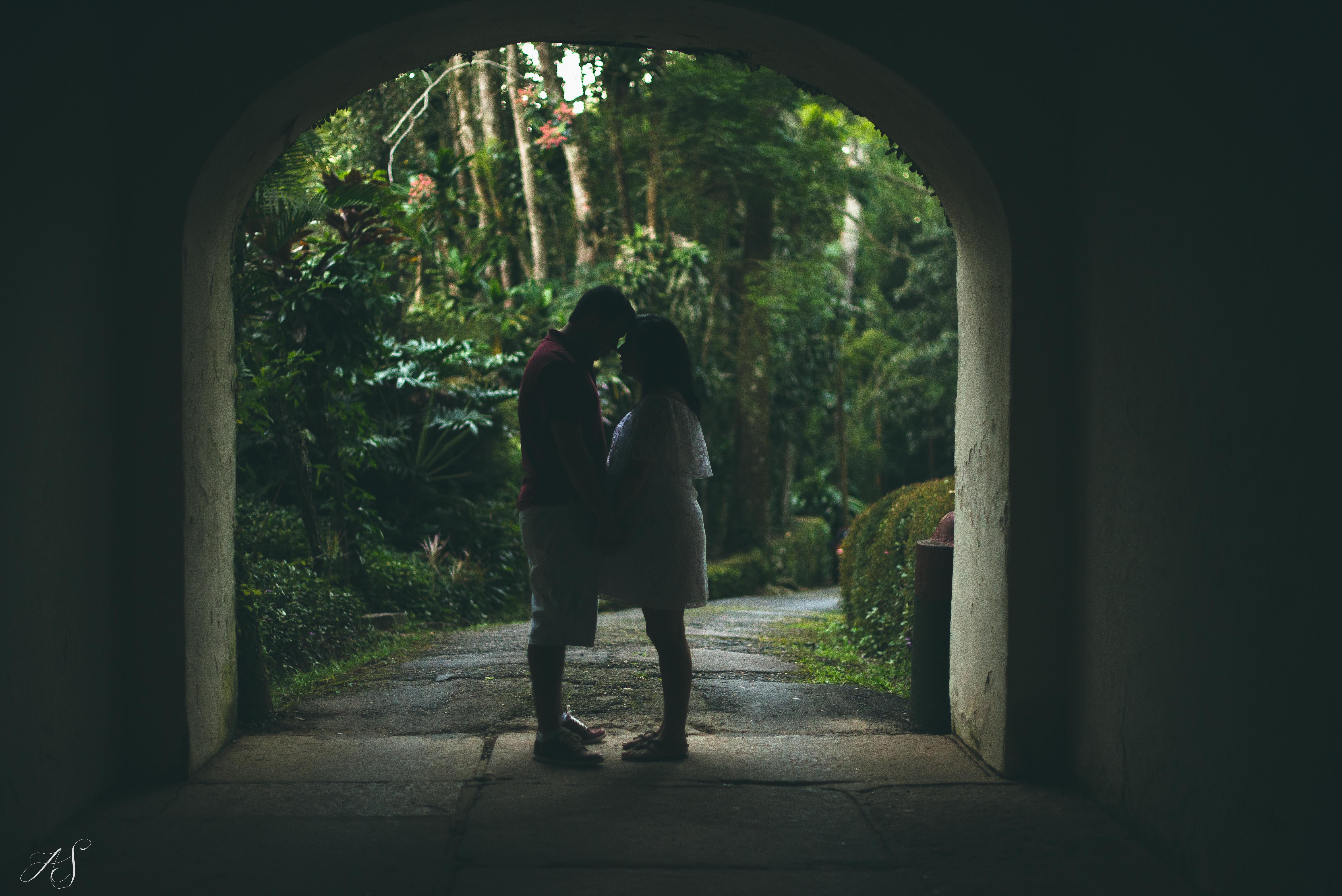 Lia e Rodrigo-236.jpg