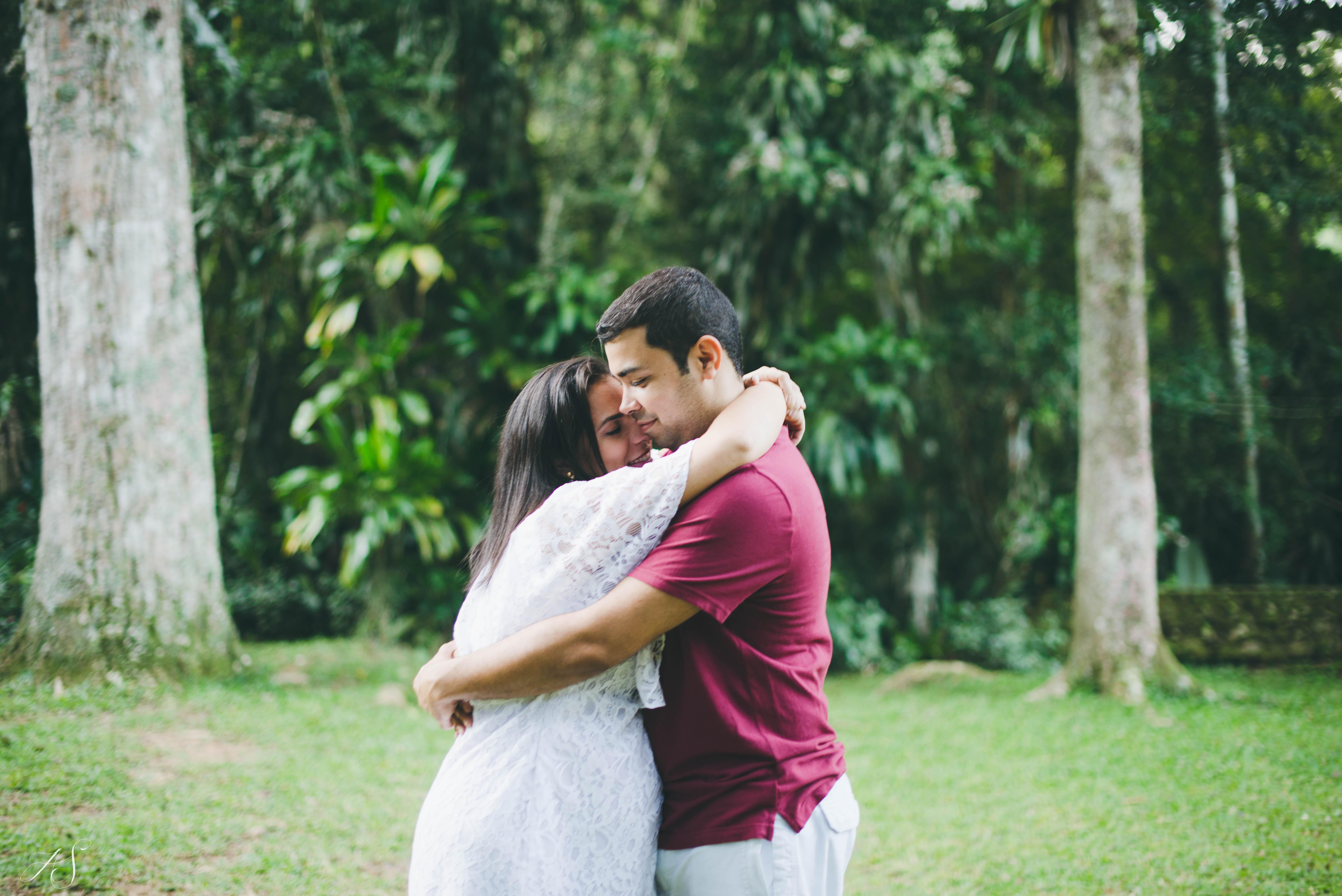 Lia e Rodrigo-108.jpg