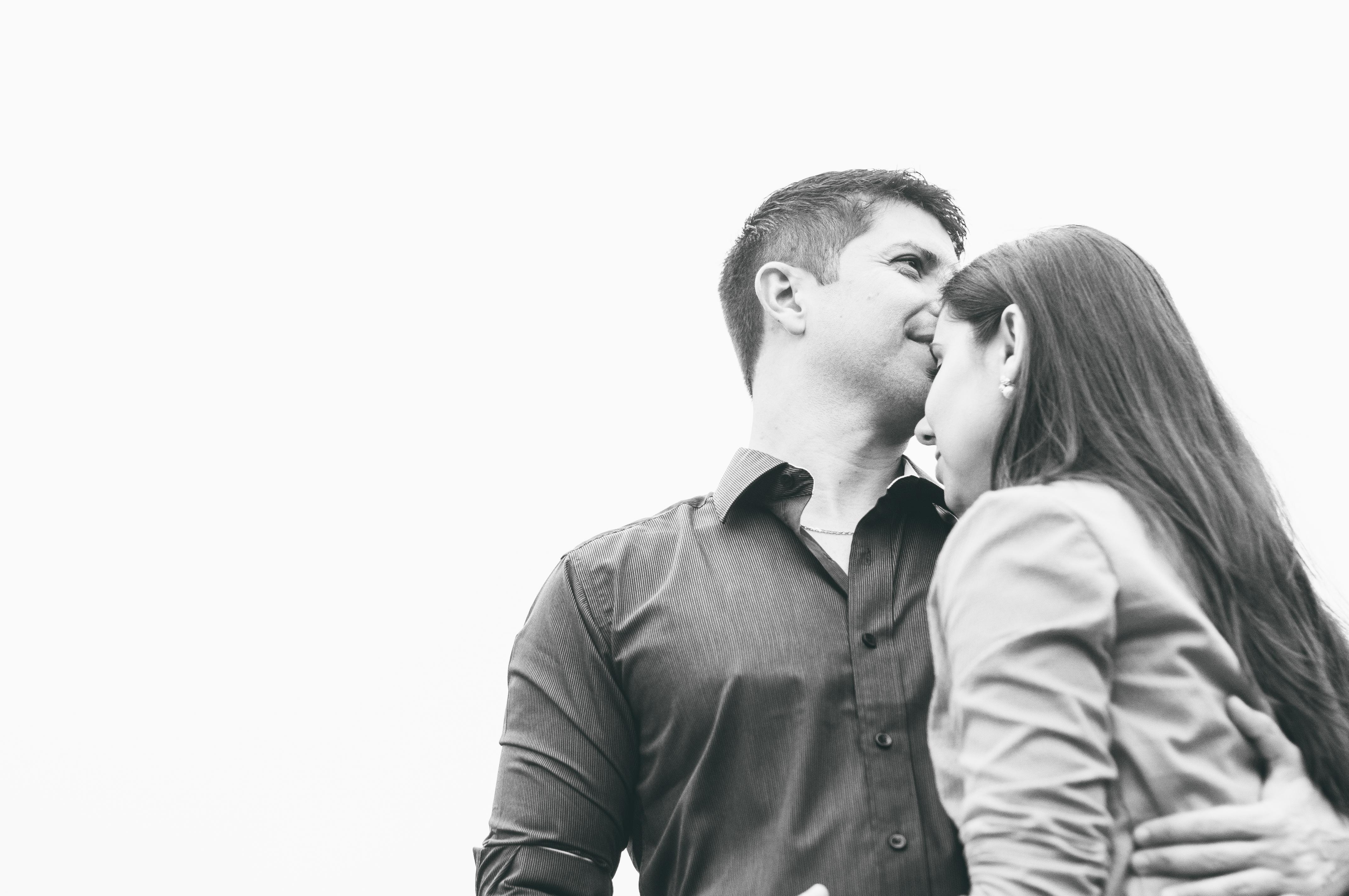 Vivian e Luiz-202.jpg