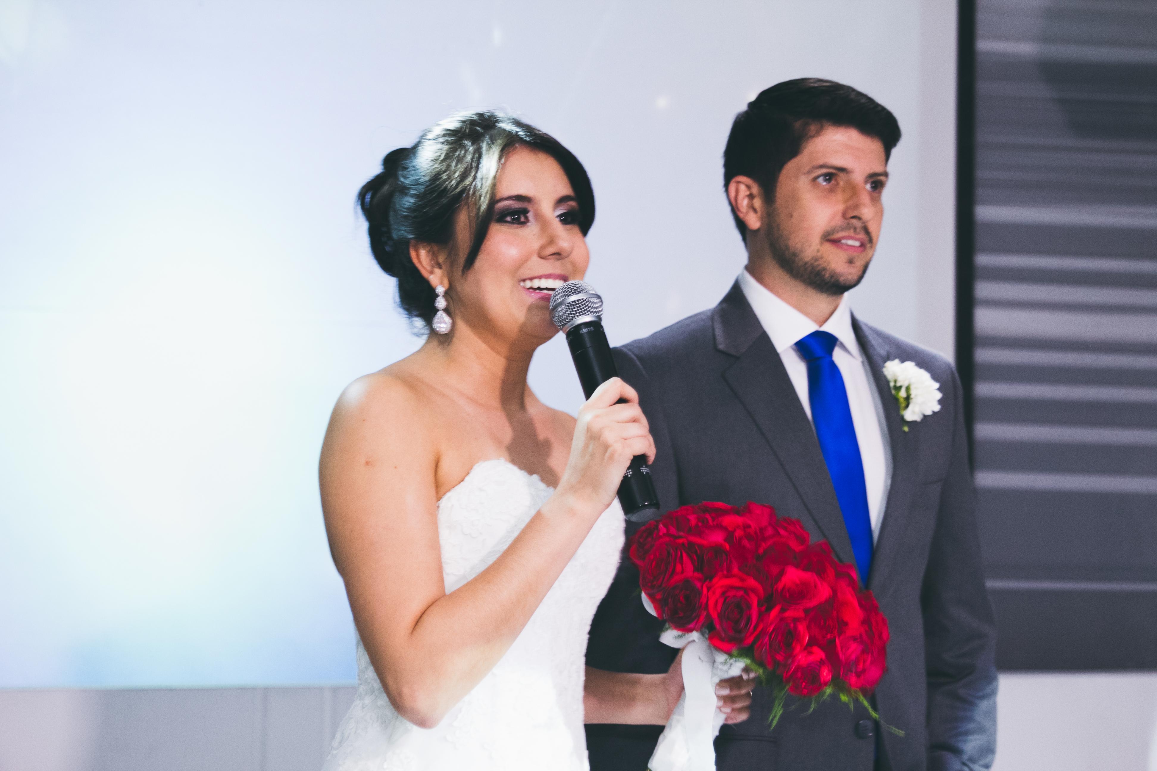 Vivian e Luiz-1486.jpg