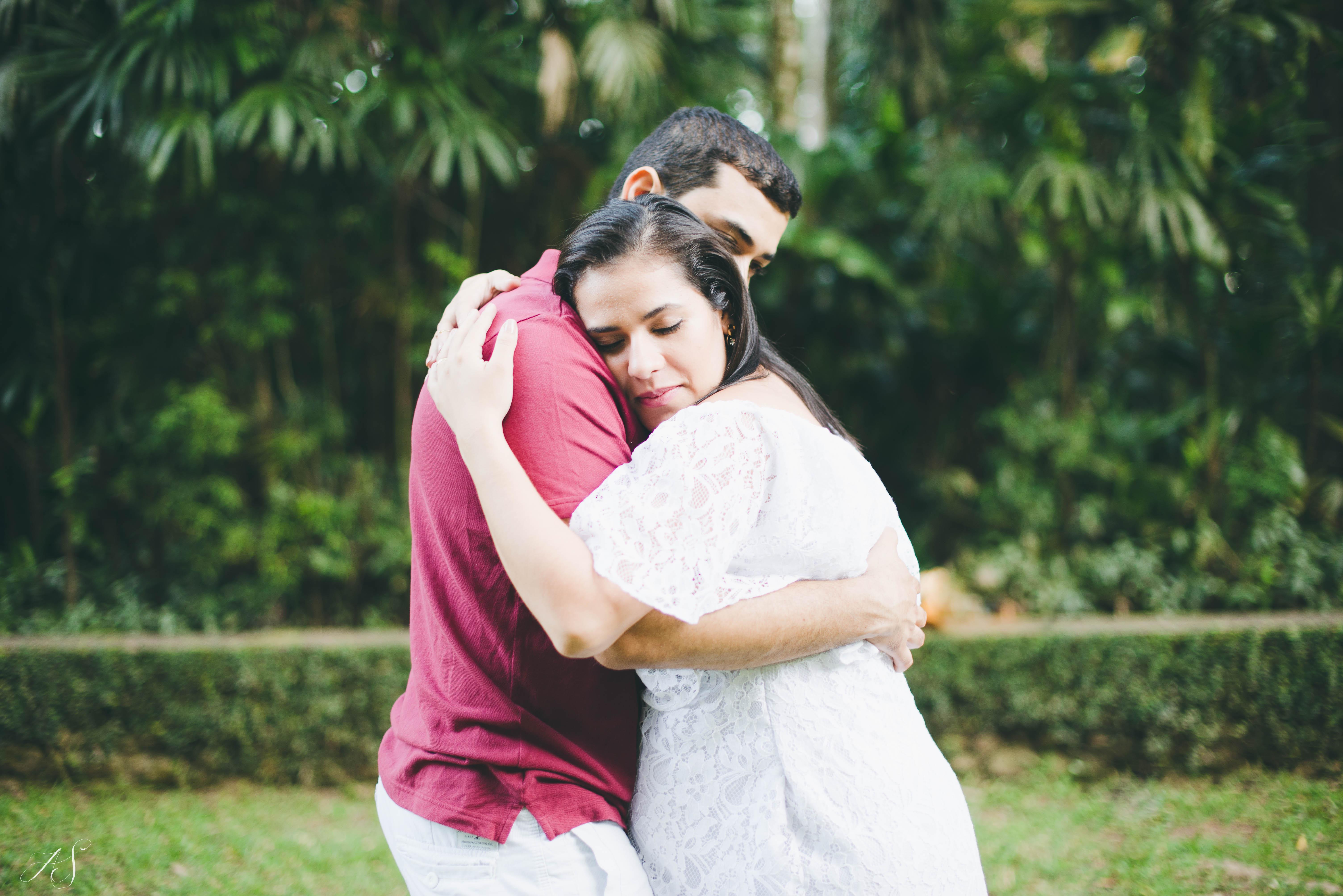 Lia e Rodrigo-119.jpg
