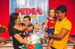 Pedro-708.jpg