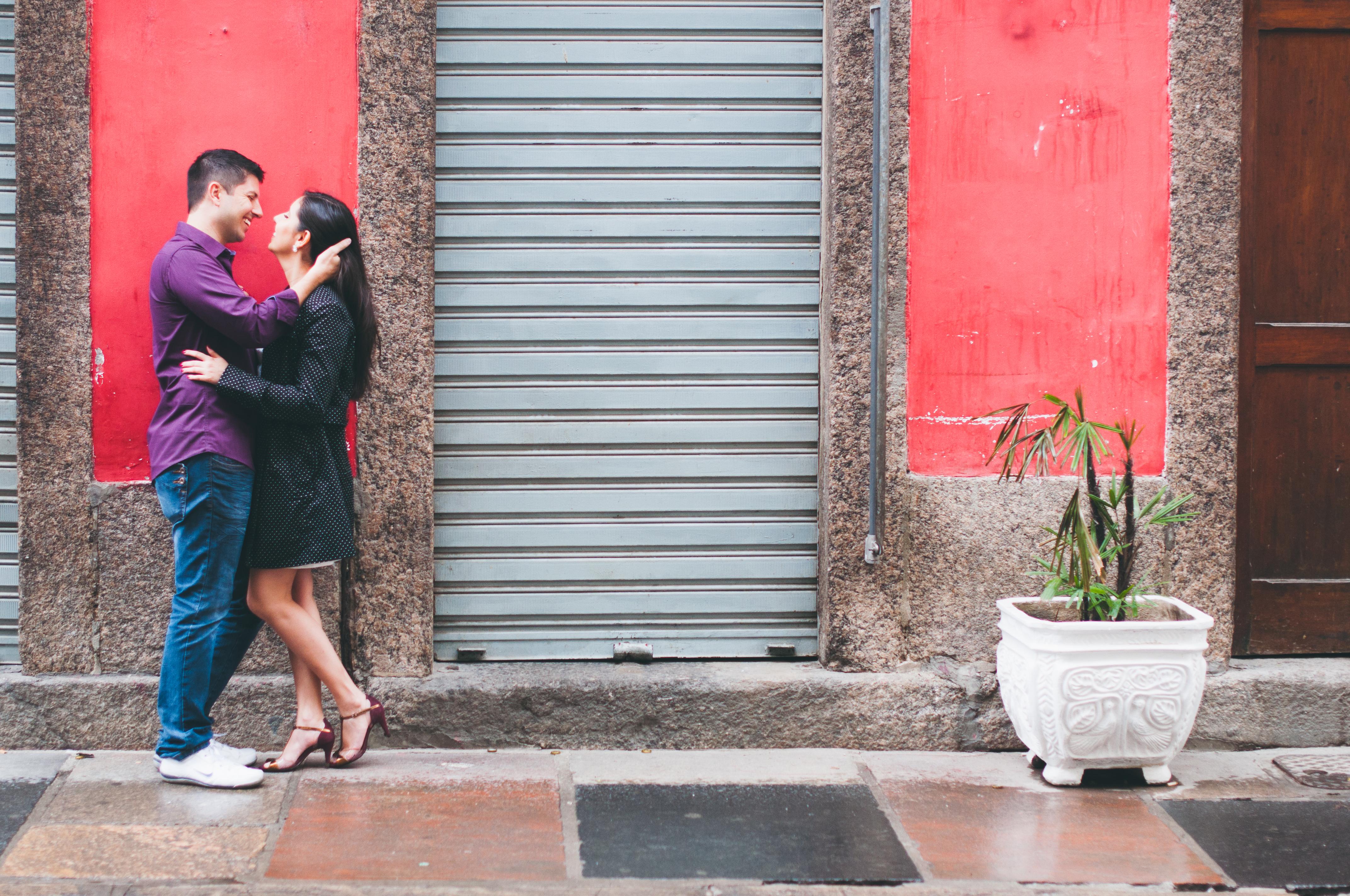 Vivian e Luiz-81.jpg