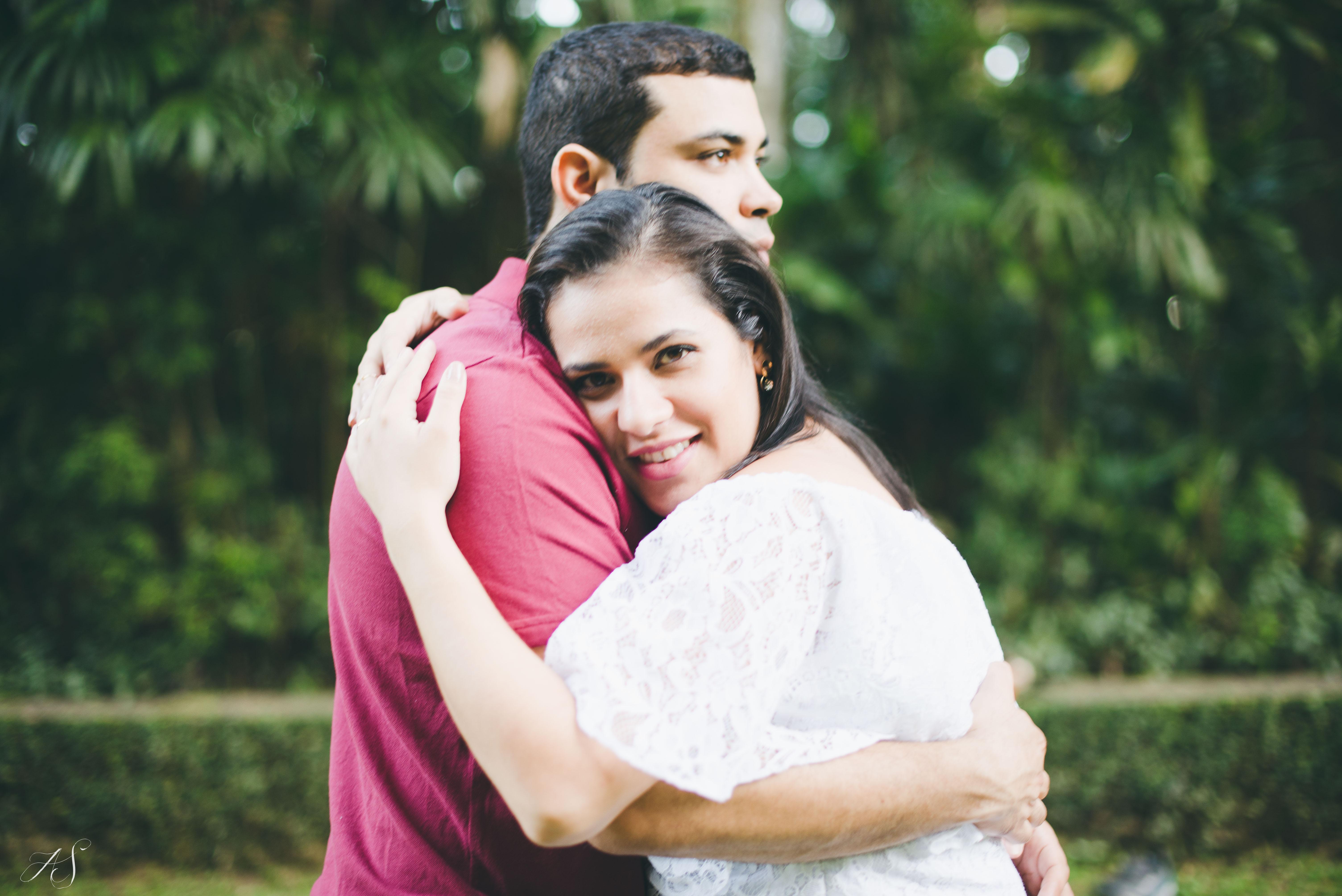 Lia e Rodrigo-115.jpg