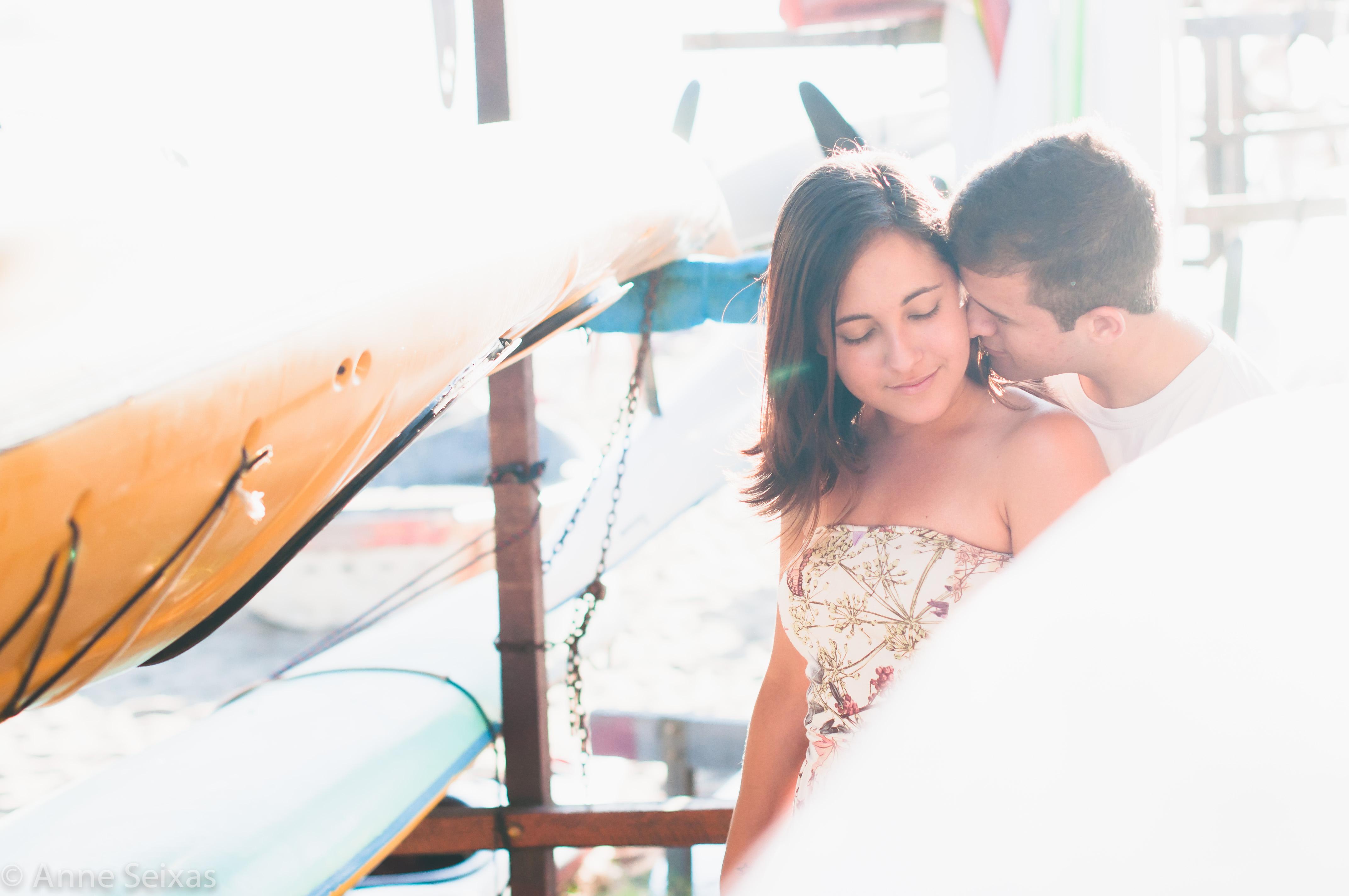 Flickr - Rodrigo e Amanda