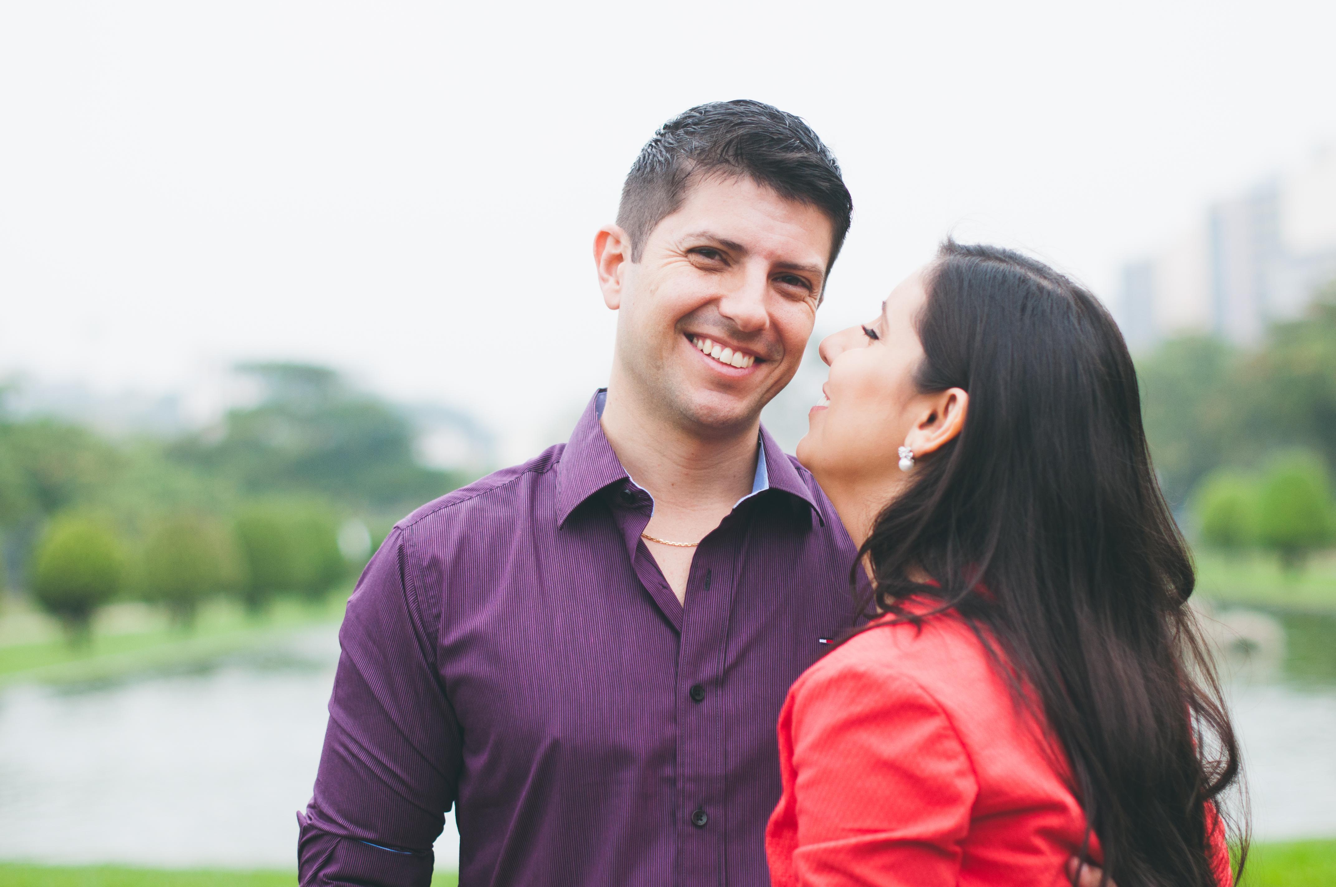 Vivian e Luiz-195.jpg