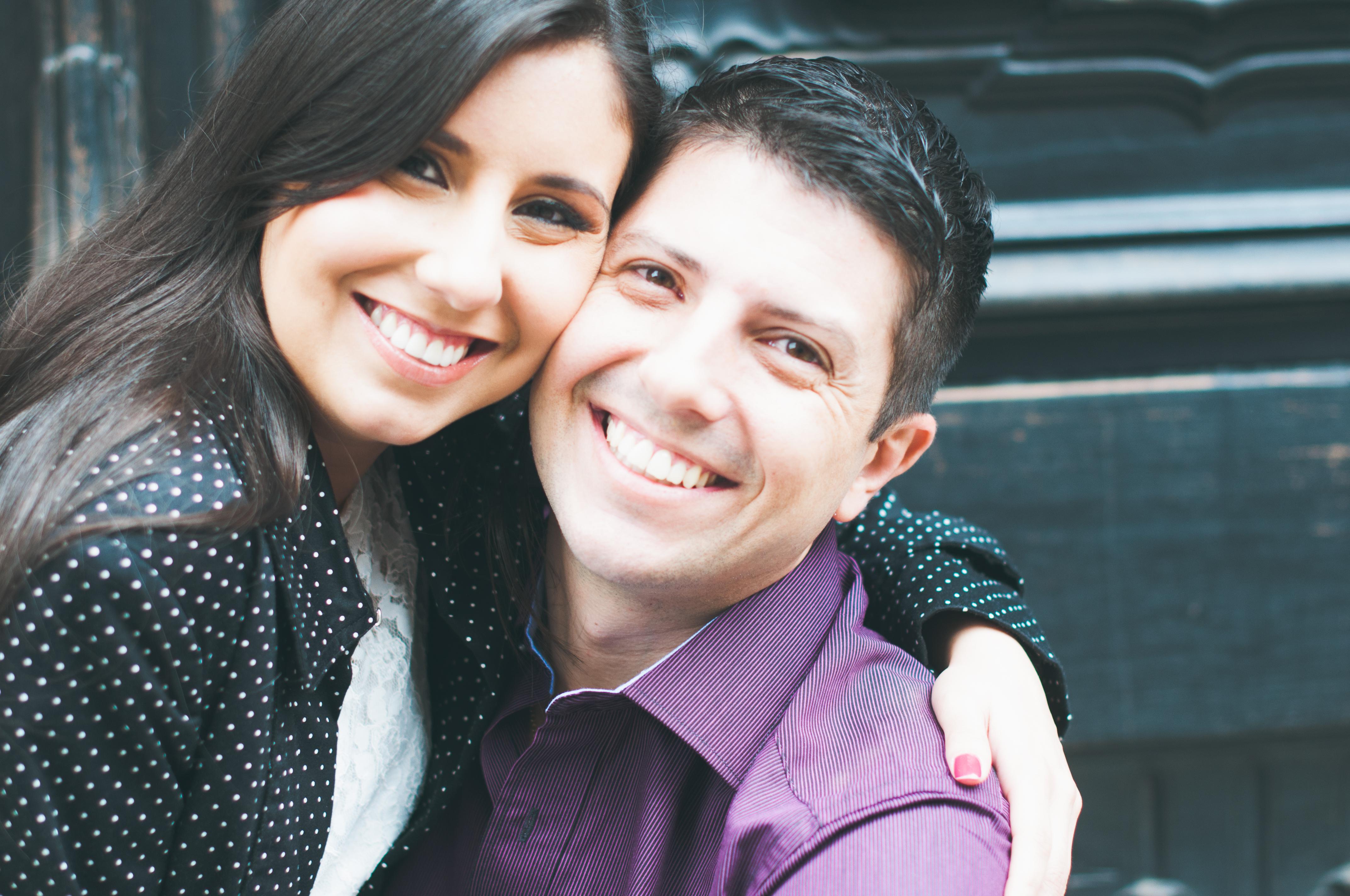 Vivian e Luiz-130.jpg