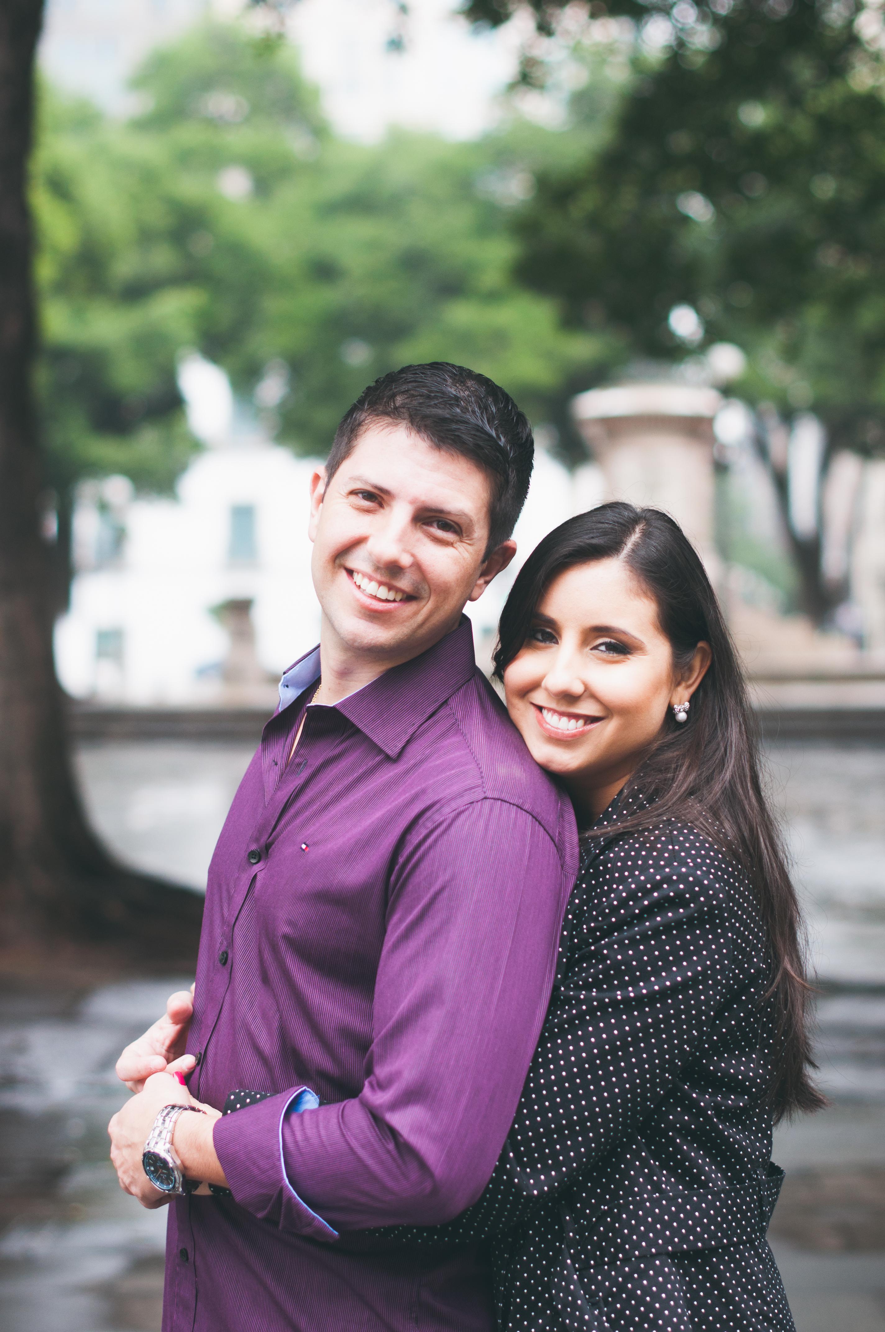 Vivian e Luiz-109.jpg