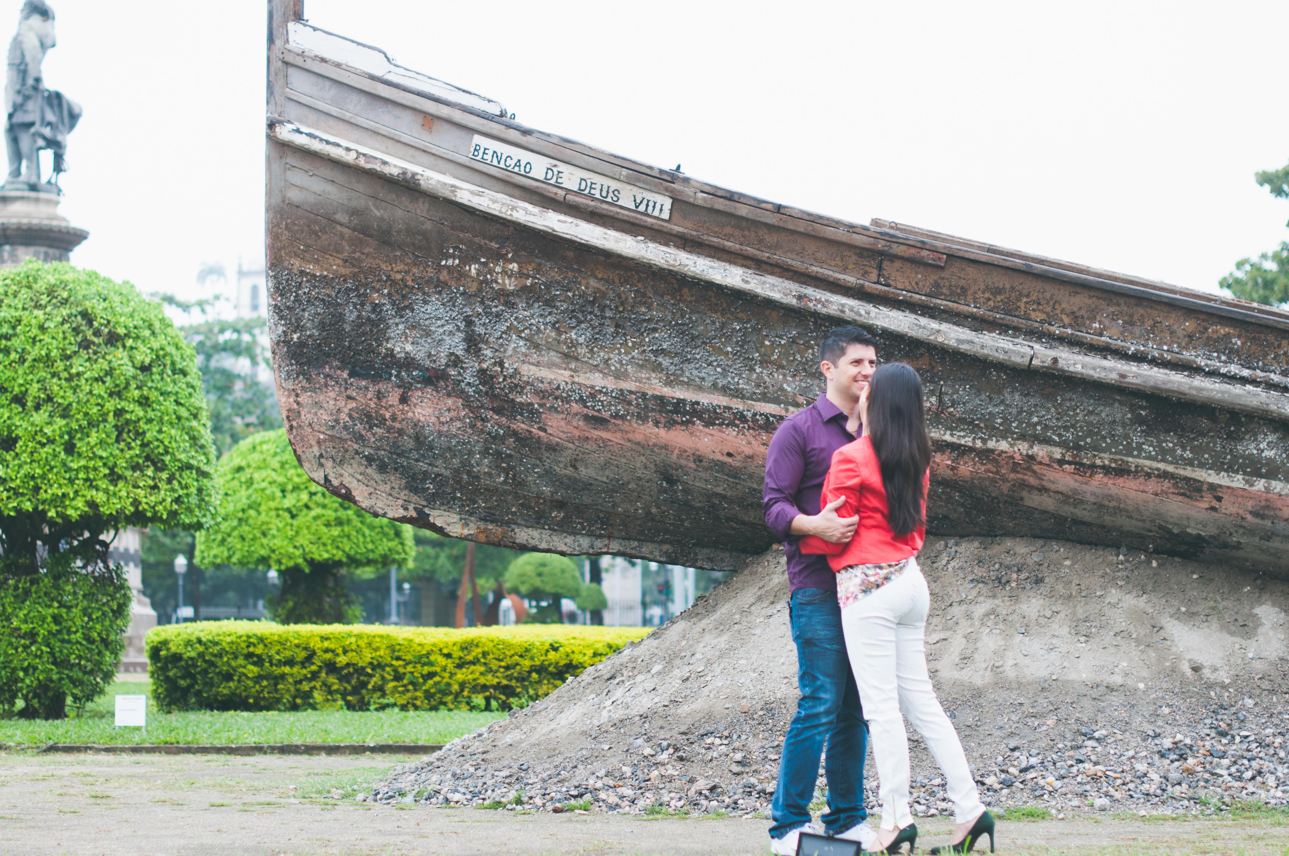 Vivian e Luiz-161.jpg
