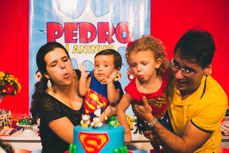 Pedro-667.jpg
