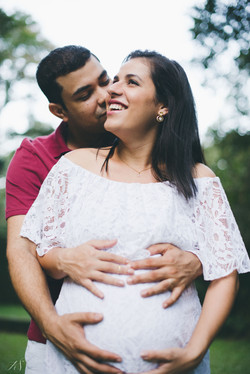 Lia e Rodrigo-90.jpg