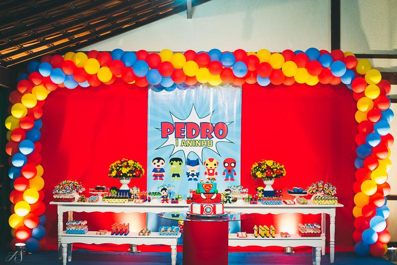 Pedro-38.jpg
