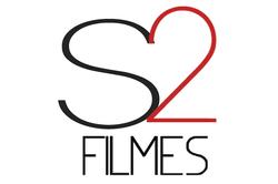 S2 Filmes