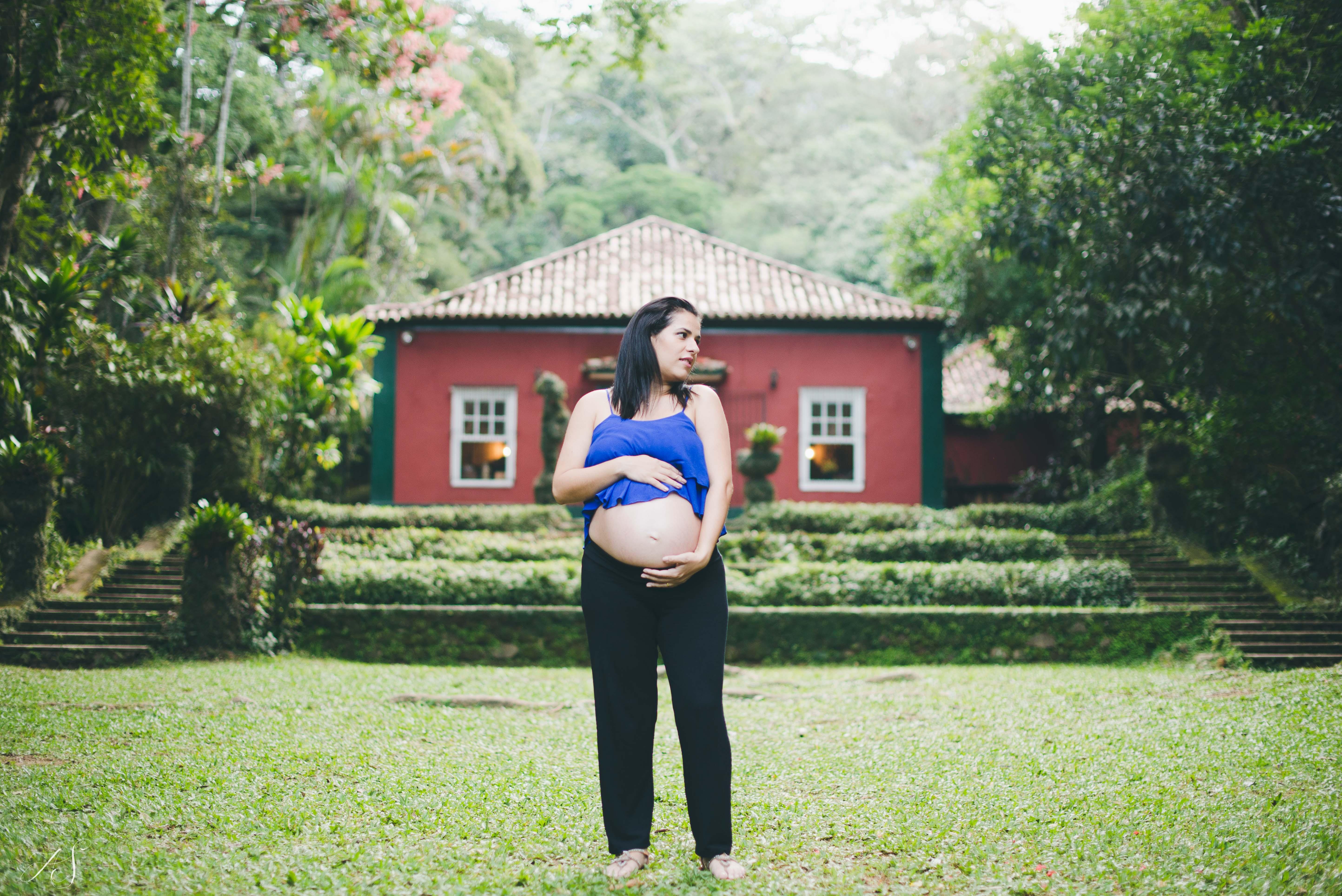 Lia e Rodrigo-44.jpg