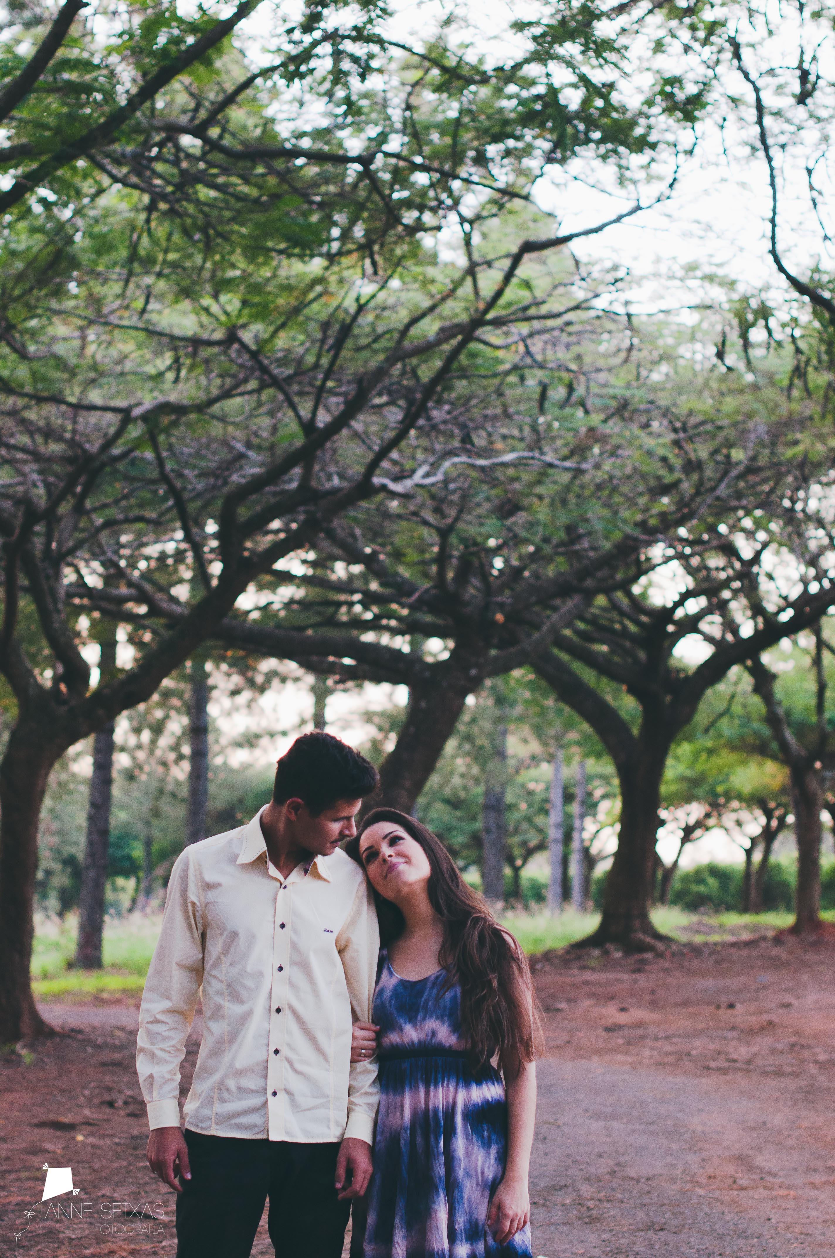 Flickr - Bárbara e Junior