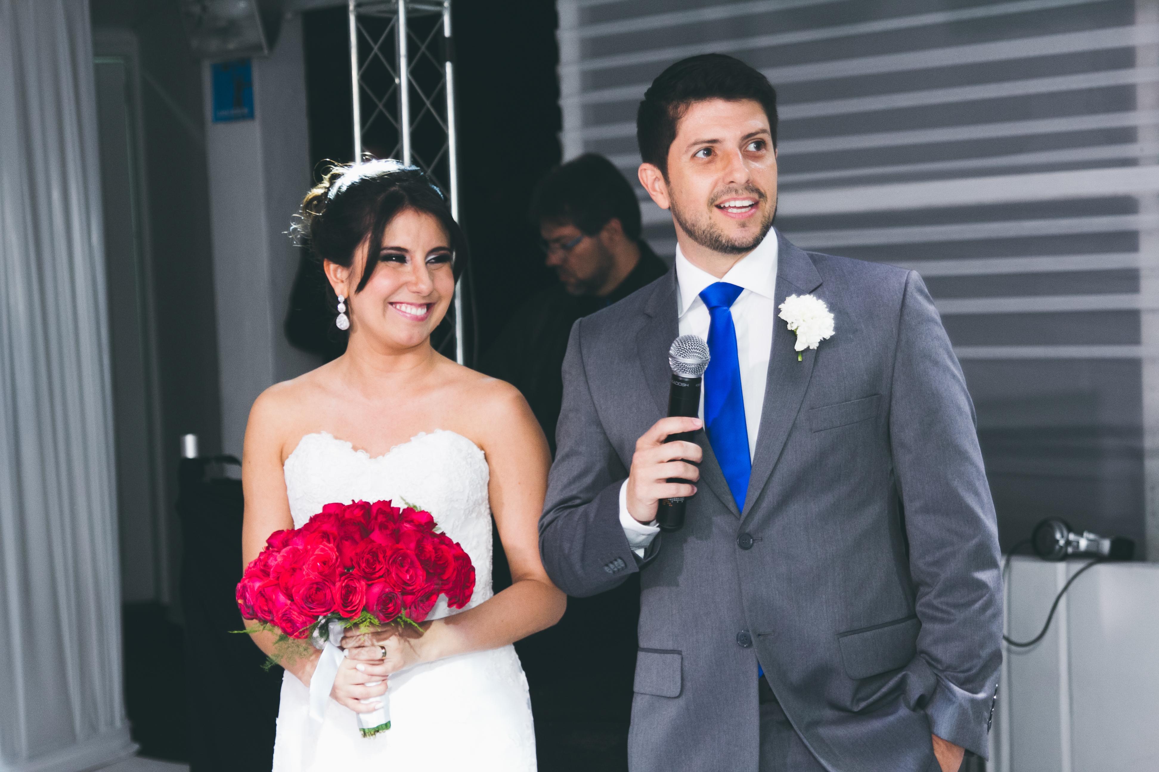 Vivian e Luiz-1497.jpg